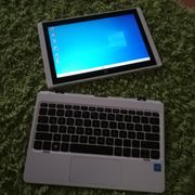 hp pavilion x2 10 - detachable-notebook
