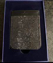 ORIGINAL SWAROVSKI Smartphone Kartenhalter