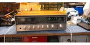 Sansui Solid State 7000
