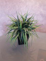 Kunstpflanze Deko künstliche Pflanze