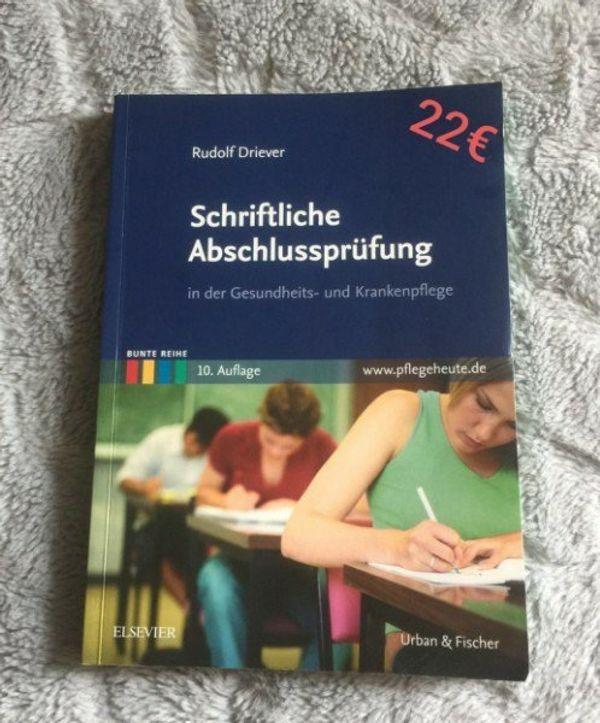 Bücher für die Ausbildung zur