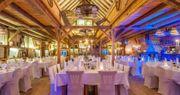 Hochzeitslocation Schwabenstadel - Termin zu vergeben