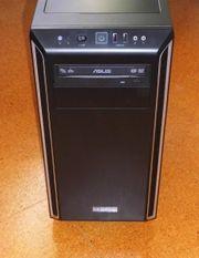 Gaming Ryzen9 3900XT 6700XT 32GB-3600