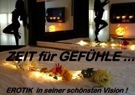Bild 4 - Tantra Massage und Wellness Oase - Fürth Südstadt