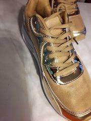 Sneakers 38 Neu
