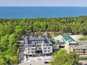 6 Tage Urlaub - Polnischen Ostsee
