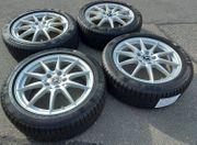 - 17 Zoll Mercedes Benz CLA