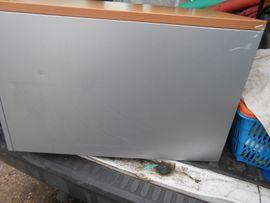 CP Rollcontainer passt unter Schreibtisch: Kleinanzeigen aus Edingen-Neckarhausen - Rubrik Büromöbel