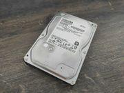 Toshiba 1 TB 1000 GB