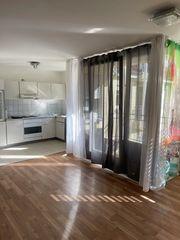Schöne Wohnung in Eppingen