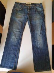 TOM TAILOR 38 34 Jeans