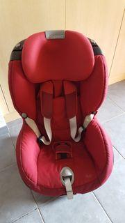 Maxi Cosi Kindersitz für Kinder