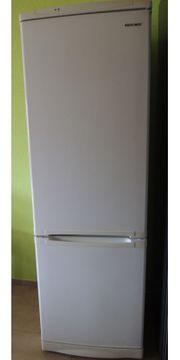 Zu Verschenken Beko Kühl- Gefrierschrank