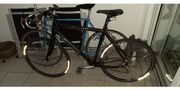 Staiger Iowa Carbon Bike Fahrrad