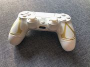 PS4 Controller Assassins Creed
