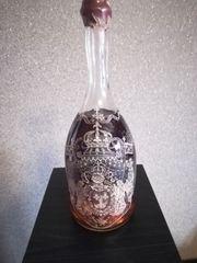 Cognac von 1818 In Glasflasche