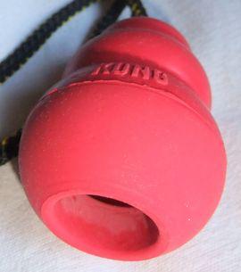 Spielzeug Spielbälle Wurfseil Kong am: Kleinanzeigen aus Lauf - Rubrik Hunde