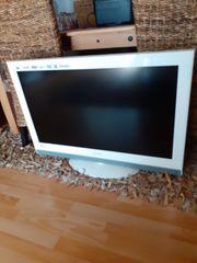 Grundig Fernseher defekt
