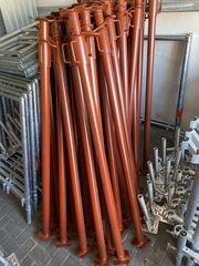 Schalung Bau Schtützen 10kN - 2m-3