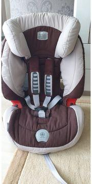 Kindersitz Britax 9-36 kg