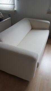 Schlafcouch Klamby von Ikea