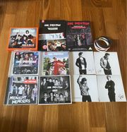 One Direction Fanpaket