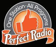 NEU Perfect-Radio com Das neue