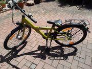 Falter Kinderrad 24 Zoll