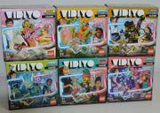LEGO VIDIYO Bundle 43102 43103