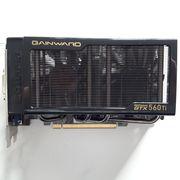 Grafikkarte Gainward GTX560TI TOP