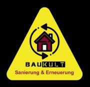 BAUKULT- Sanierung und Erneuerung