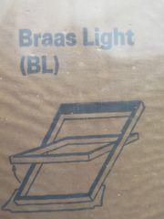 Dachfenster Braas-Light originalverpackt