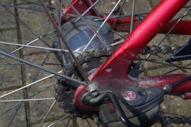 Damenfahrrad: Kleinanzeigen aus Kraichtal - Rubrik Damen-Fahrräder