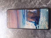 Huawei mate 20 leit 64GB