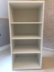 Ikea Schrank