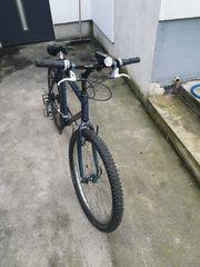 Eibach 26 Zoll Fahrrad