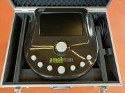 Amplitrain Pro wie neu 20x