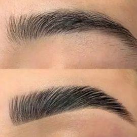 Browlifting Augenbrauenlaminierung: Kleinanzeigen aus Essen Rüttenscheid - Rubrik Kosmetik und Schönheit