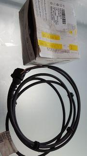 Abs kabel6Q0-927-903-R