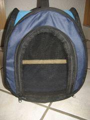 Trixie Transporttasche 27 × 32