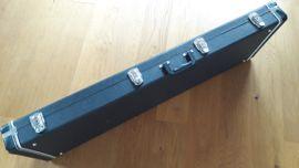 Rockcase by Warwick Bass-Koffer - absolut: Kleinanzeigen aus Kempten - Rubrik Gitarren/-zubehör