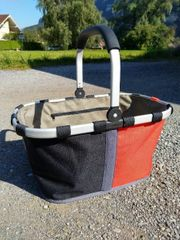 Reisenthel Carry Bag Einkaufskorb