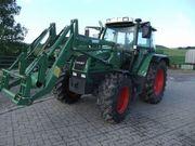 Fendt FARMER 309 CI 40