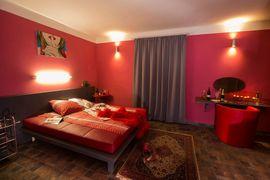 Bild 4 - Casa-Trieste hat Laufhaus Zimmer zu - Graz