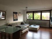 möbilierte Wohnung 65 qm 2