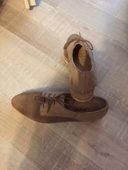 Paul Green Schuhe Größe 38