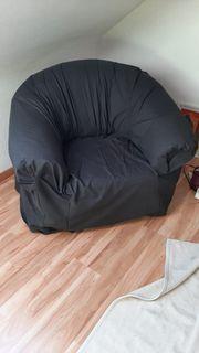 Sessel Wohnzimmersessel