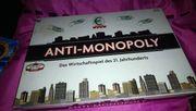 Monopoly Spiele