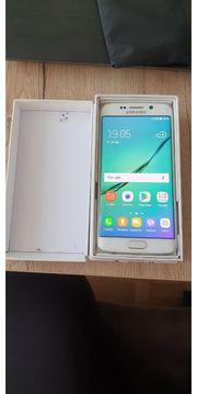 Samsung galaxy s6 edge 64