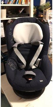 Auto Kindersitz Tobi von Maxi